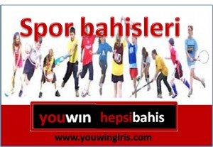 YOUWİN-HEPSİBAHİS-SPOR-BAHİSLERİ-BONUSLARI-CANLI-BAHİS-İNDİR-MOBİL