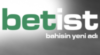 betist-logo-200x110