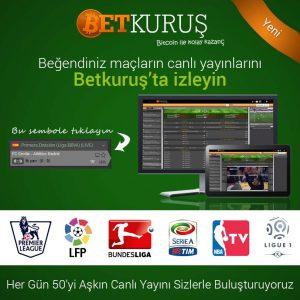 BetKurus-live-streaming