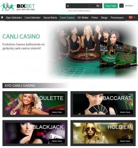 Bixbet-Canlı-Casino-279x300