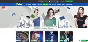 albet-canli-casino