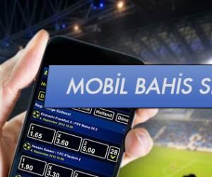 mobil-bahis-316x263