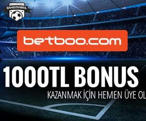 betboo-1000-TL-bonus-300x250