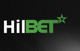 hilbet-logo