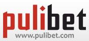 pulibet-logo