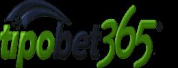 tipobet-2