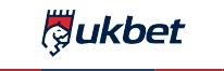 ukbet logo