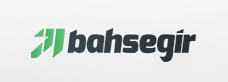 bahsegir-logo