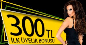 6-300x158