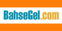 bahsegel-logosu