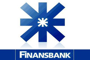 finansbank-hesap-acma