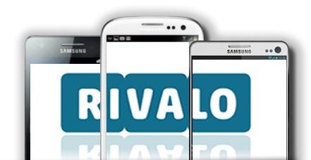 rivalo-mobil-bahis-uygulamasi-indir