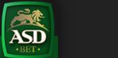 asdbet-logo