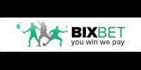 bixbet-logo