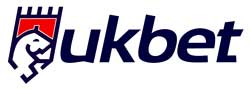 ukbet-logo