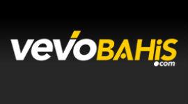 vevogaming-vevobahis-logo