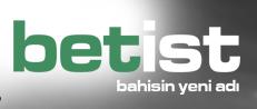betist-logo