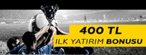 banner1-300x114-300x114