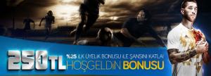 betper-bonus