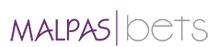 logo-malps