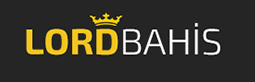 lordbahis-logo