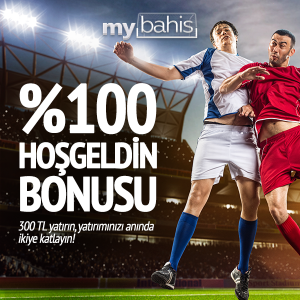 mybahis-bonus-02