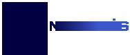 mybahis_logo