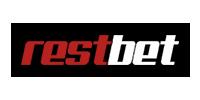 restbet-yeni-giris-logo