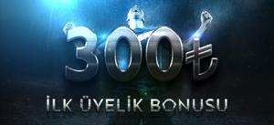 piabet-bonus