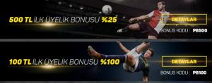 polobet-bonus