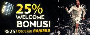 vevobahis-bonus