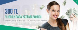 betfor-bonus