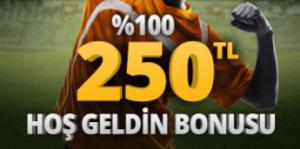 dadbet-bonus