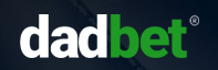 dadbet-logo