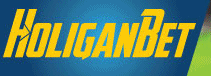 holiganbet-logo