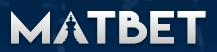 matbet-logo