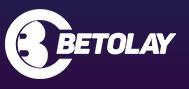 betolay-bonus